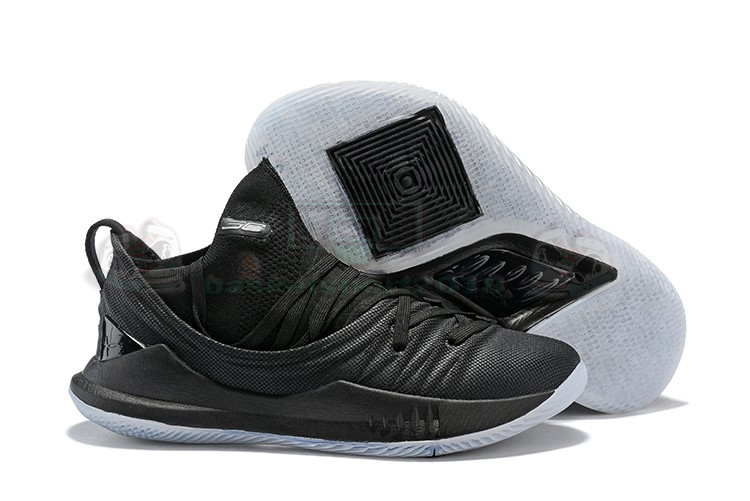 "Acheter Maintenant Pas Cher Homme - Under Armour Curry 5 ""Pi Day"" Noir"
